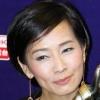 Teresa Mo Sun-Kwan