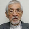 Rentarô Mikuni