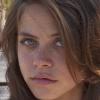 Olivia Luccardi