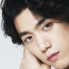 portrait Sung Joon Bang