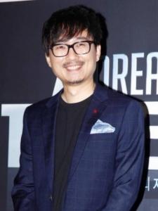 Jang Hang-Jun