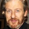 Richard Bremmer