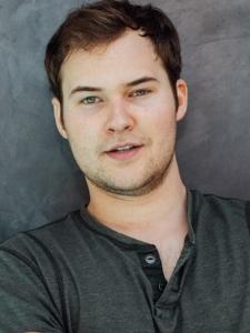 Justin Prentice