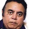 Shelly Desai