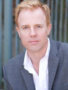 David Lewis (4)