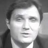 Alain Jérôme