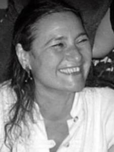 Martine Meirhaeghe