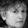 Michèle Gleizer