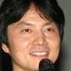 Lim Hyung-Guk