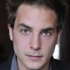 Marc Arnaud