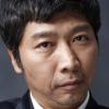 Seo Jin-Won