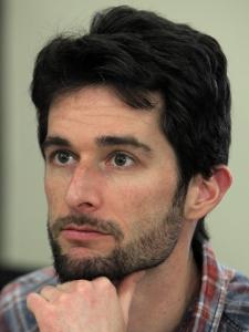 François Theurel