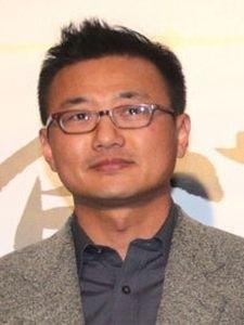 Baek Dong-Hoon