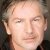 Sean Cameron Michael