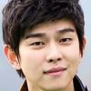 Yoon Kyun-Sang