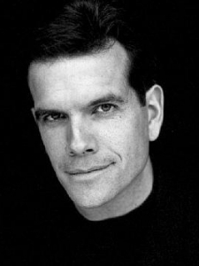 Paul Miller (2)