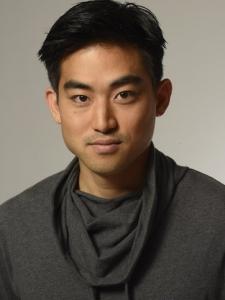 Derek Mio