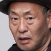 Shigeru Izumiya