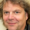 Mikael Rahm