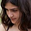 portrait Amira Akili