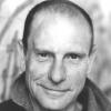 Philip Martin Brown