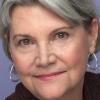 Frances Lee McCain