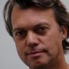 Éric Viellard