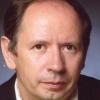 Olivier Broche