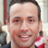 Howie Dorough