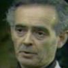 Georges Aubert