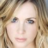 portrait Amy Gumenick