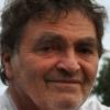 Patrick Floersheim