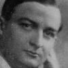 René Hiéronimus