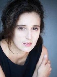 Sylvie Jacob