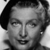 Eleanor Audley