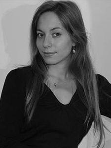Noémie Orphelin