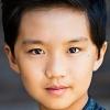 Ian Chen