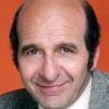 Herb Edelman