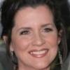 Mary Rachel Dudley