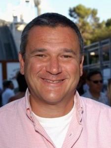 Michael G. Nathanson