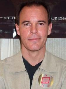 Andrew Divoff