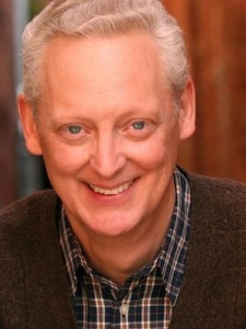 Michael Chieffo
