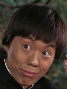 Evan C. Kim