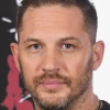 portrait Tom Hardy