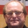 Steve McVicker