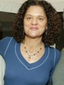 Lynne Southerland