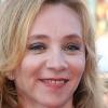portrait Sylvie Testud
