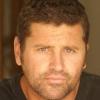 Joe Bucaro III
