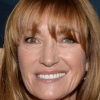 portrait Jane Seymour