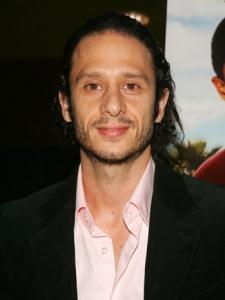 Andrew Panay
